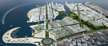 port-city-colombo-chec-680x292