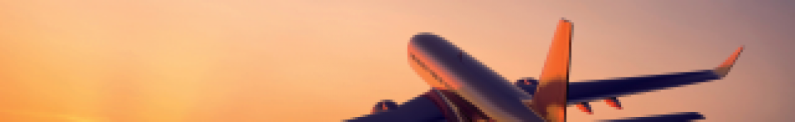 cropped-plane.png