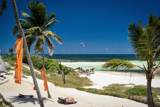 garoda-beach-from-the